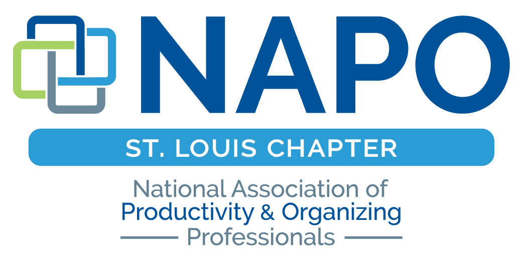St. Louis Chapter of NAPO